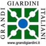 giardini_italiani_logo-150x150