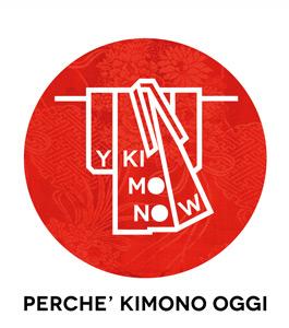 2017-Y-KIMONO-NOW