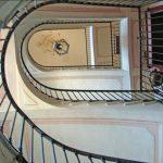 37-25_castello_visite-scalone-800x600