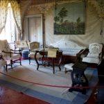 45_castello_visite-800x533