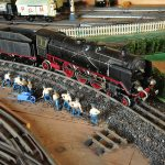 Bbb-Locomotiva-scartamento-0-tre-assi-motori1