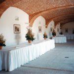 Castellana-scuderia-5-800x539