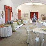 Castellana-tinaggio-1-800x531
