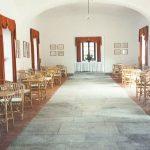 Castellana-tinaggio-2-800x450