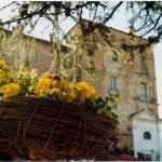 Castello_061-800x540