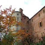 Il-Castello-in-autunno-2