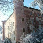 Il-Castello-in-inverno-2