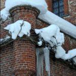 Il-Castello-in-inverno-3