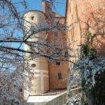 Il-Castello-in-inverno-5