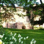 Il-Castello-in-primavera-4
