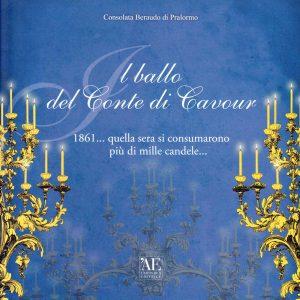 Il-ballo-del-Conte-di-Cavour