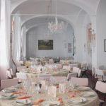 Orangerie_interno-3-532x800 (1)