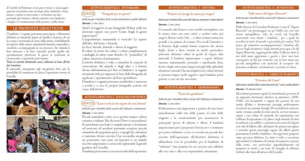 Pralormo_DepliantScuole2019-2020-2