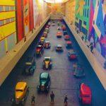 Stanza-1-Gran-boulevard-futurista-800x533