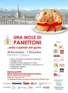 una-mole-di-panettoni-218x300