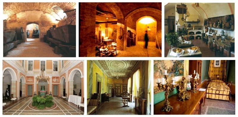 visite-castello1-800x3941