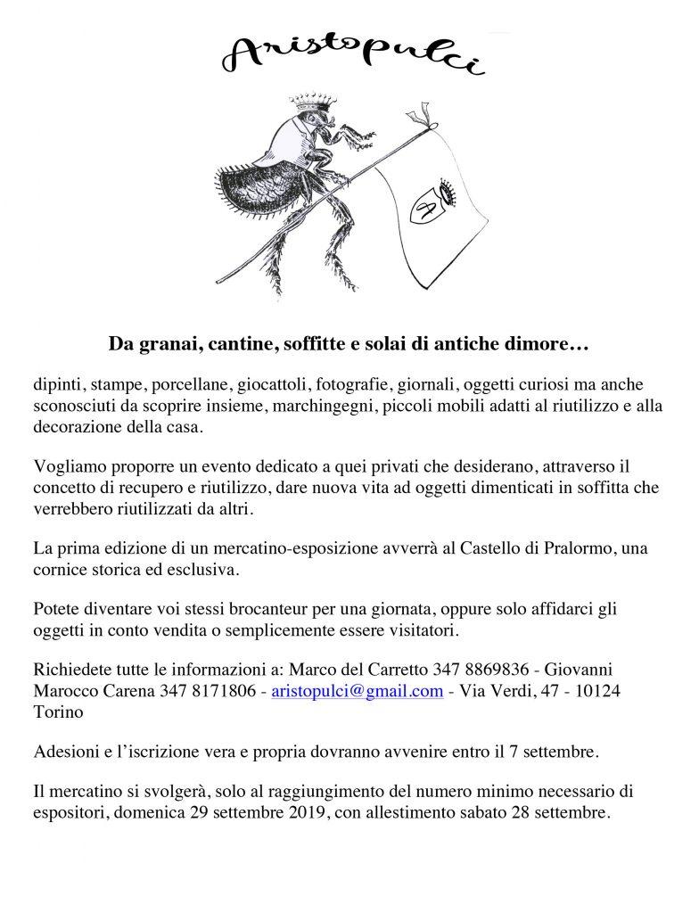 Microsoft Word - CircolareAristopulci_1-LOGO.docx