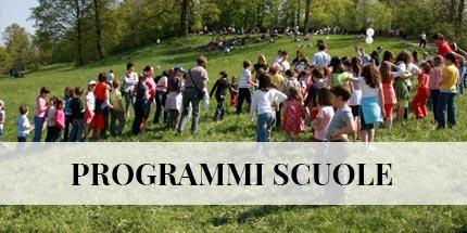 programmi-scuole