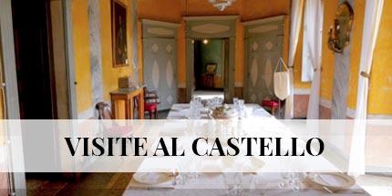 visite-al-castello