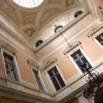 CASTELLO DI PRALORMO_06-salone centrale