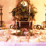 CASTELLO DI PRALORMO_09a-camera da pranzo