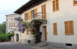 CASTELLO DI PRALORMO_rural suites_1esterno