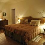CASTELLO DI PRALORMO_rural suites_BOSCAIOLO2