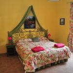 CASTELLO DI PRALORMO_rural suites_GIARDINIERA