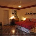 CASTELLO DI PRALORMO_rural suites_ORTOLANO 2