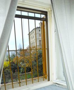CASTELLO DI PRALORMO_rural suites_vista 02