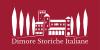 dimore-storiche-italiane-vacanze-weekend-location-matrimoni-eventi-viaggi
