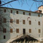 Il-Castello-in-autunno-1