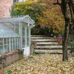 Il-Castello-in-autunno-6
