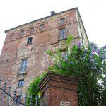 Il-Castello-in-estate-1
