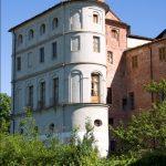 Il-Castello-in-estate-2
