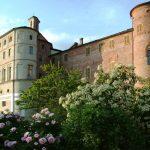 Il-Castello-in-estate-3