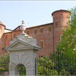 Il-Castello-in-estate-4