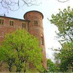 Il-Castello-in-estate-5