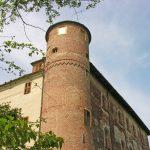 Il-Castello-in-estate-6