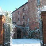 Il-Castello-in-inverno-1