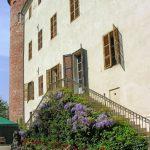 Il-Castello-in-primavera-2