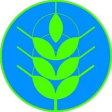 228px-Spighe_Verdi_logo