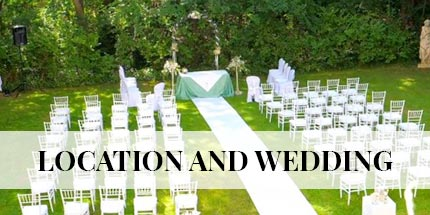 eventi-e-matrimoni