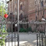 2021_copertina-film-Ma-chi-è-Messer-Tulipano